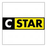 Cstar-logo