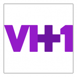 VH1_logo-w320-canvas