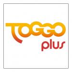 toggoplus-w320-canvas