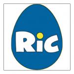 RIC-tv