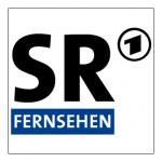 SRFernsehen