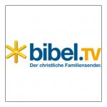 bibel.tv
