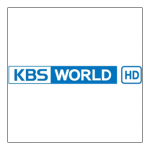 kbs_world_hd