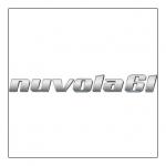 nuvola61
