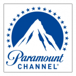 paramount_channel_italia