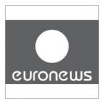 024. euronews