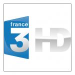 France3_hd