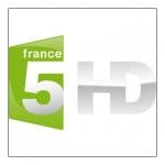 France5_hd