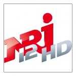 NRJ12_HD