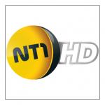 Nt1_hd