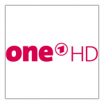 One_HD_Logo