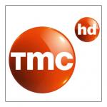 TMC_HD
