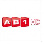 ab1_hd
