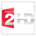 france2_hd