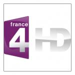 france4_hd