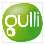 gulli_2