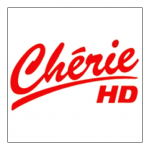 Chérie_HD