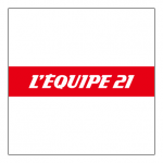 Lequipe21