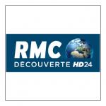 RMC_Découverte_HD