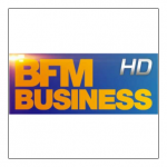 bfm_business_HD_2