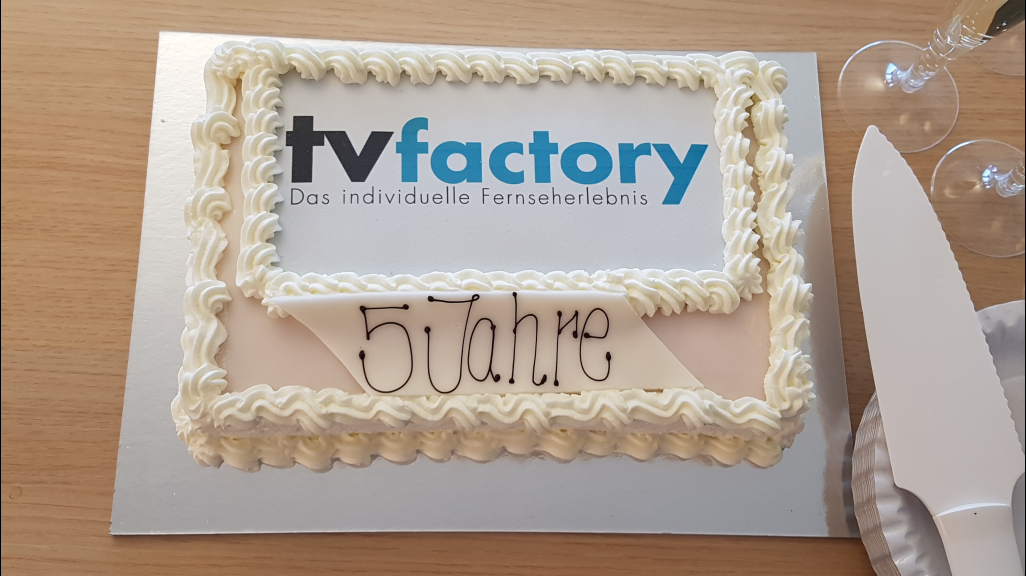 happy-birthday-tvfactory-5-jahre