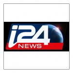 i24_news