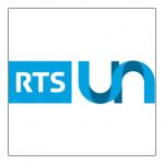 rts-RTS_UN