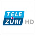 tele_zuri_hd_2