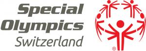 Special_Olympics_Switzerland-logo
