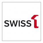 Swiss-1